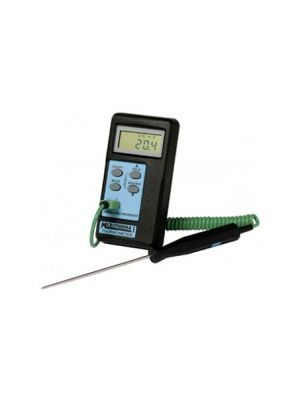 ETI 221-091 MicroTherma 1 Microprocessor Thermometer