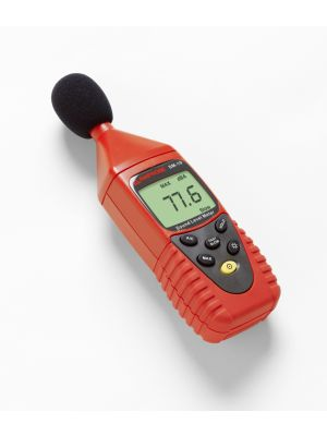 Amprobe SM-10 sound level meter