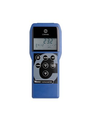 Comark N9002 Differential Thermometer