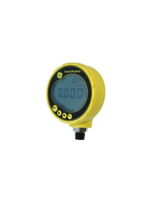 Druck DPI 104IS Digital Pressure Gauge
