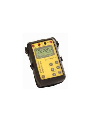 Druck UPS III IS Intrinsically Safe Loop Calibrator