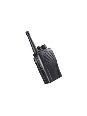 Entel HX446E Hand Held Radio