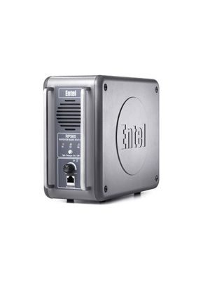 Entel RP500 Radio Repeater