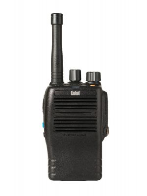 Entel DX422 VHF Digital Radio