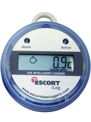 Escort EI-IN-D-32-L Temperature Data Logger