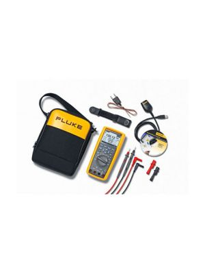 Fluke 289 Multimeter Combo Kit