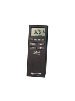 Ametek Jofra mACal milliamp Calibrator