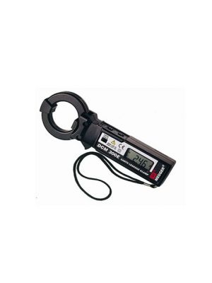 Megger DCM300E Earth Leakage Clamp Meter