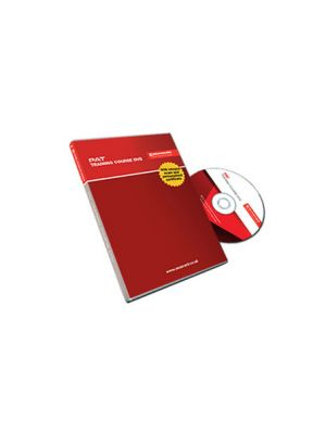 Seaward PAT Training Course DVD