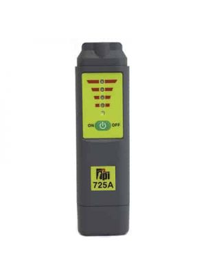 TPI 725A Combustible Gas Leak Detector