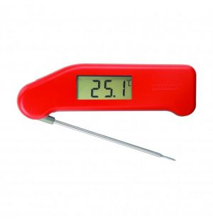 ETI Thermapen Classic thermometer
