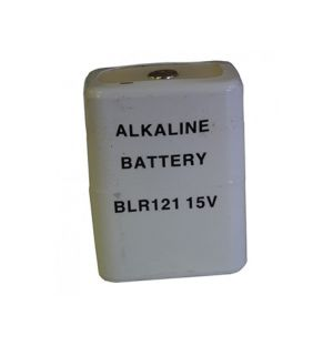 Avo Battery BLR121