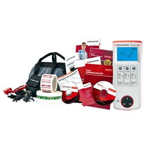 Seaward PrimeTest 50 PAT Testing Kit