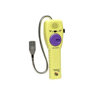 TPI 720B Combustible Gas Leak Detector