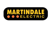 Martindale Electric